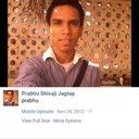 prabhu jagtap (@007parsha) Twitter