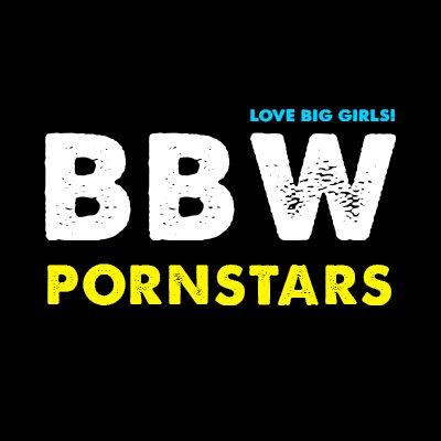 Lista di bbw porn stars