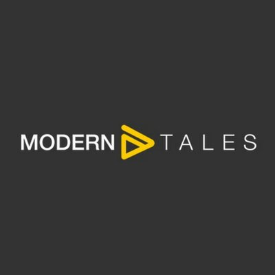 modern tales makemoderntales