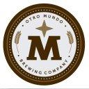 Cerveza Otro Mundo (@otromundo_bc) Twitter