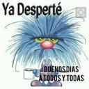 Palomares Alejandro (@alexpalomaresv) Twitter