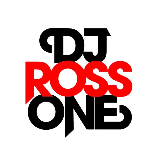 DJ Ross One Social Profile
