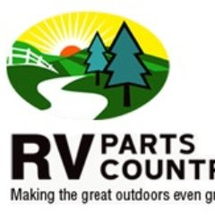 RV Parts Country (@Rvpartscountry) | Twitter