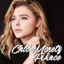 Chloë Moretz France (@ChloeMoretzFr) Twitter