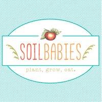 Soilbabies