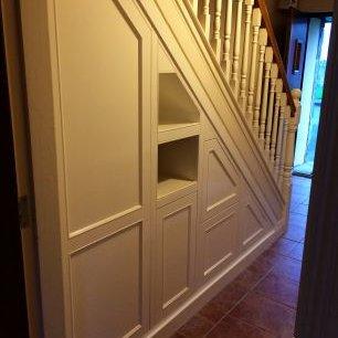 Clever Closets