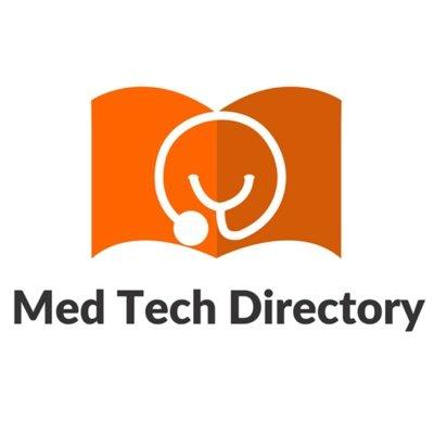 Med Tech Directory