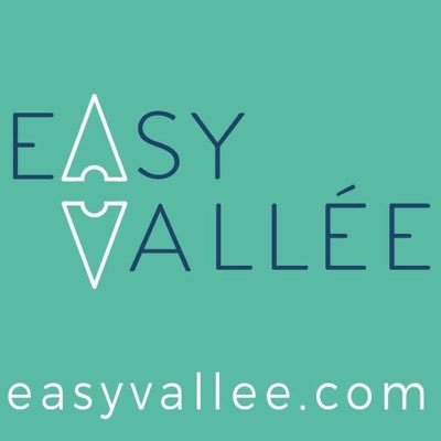 Easy vallée