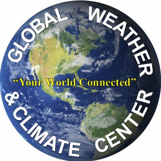 GlobalWeatherClimate