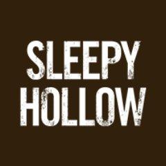 @TVSleepy_Hollow