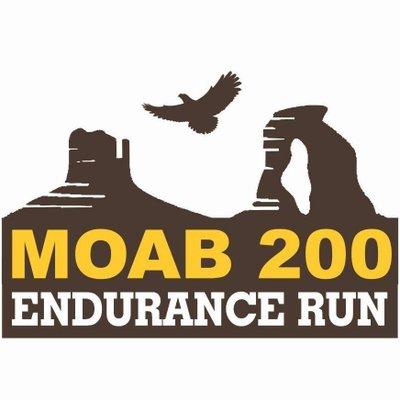 Moab 240 (@Moab200) Twitter profile photo