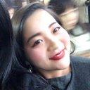 Yoko (@11yoko08) Twitter