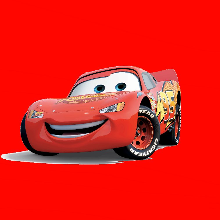 lightning mcqueen oficialmcqueen twitter. Black Bedroom Furniture Sets. Home Design Ideas