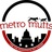 Metro Mutts