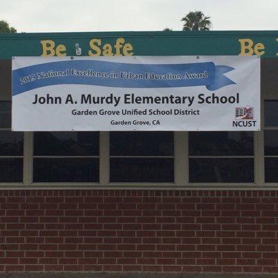 Murdy Elementary Murdyelementary Twitter
