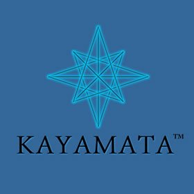 Kayamata (@KayamataJewelry) | Twitter