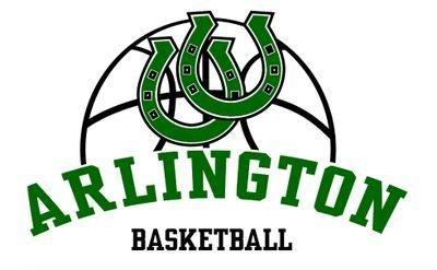 Arlington High Bball