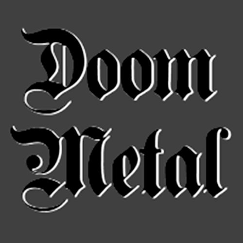 Doom Metal dating