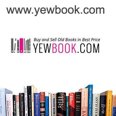 Yew Book on Twitter: