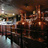 Ye Olde Ale Haus