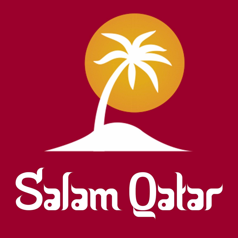 Salam Qatar