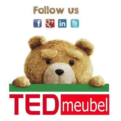 Mechelse Eetkamer Tafel.Ted Meubel On Twitter Nieuw Model Eetkamer Barkast Dressoir