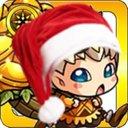 Sora_monst_0141