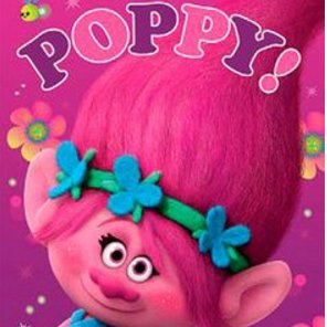 poppy troll poppy troll twitter. Black Bedroom Furniture Sets. Home Design Ideas