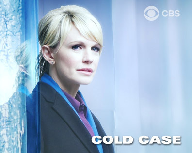 Cold Case CBS (@ColdCase_CBS)   Twitter