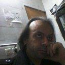reza dadkhahi (@13d32e93047e4dc) Twitter