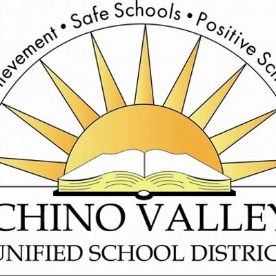 Chino Valley Unified School District Cvusdnews Twitter