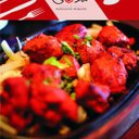 kosa restaurant (@13ade929aaa5404) Twitter