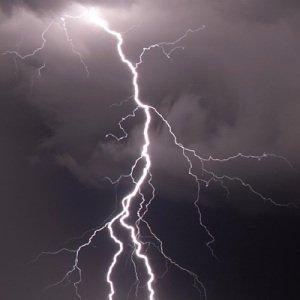 StormSignal