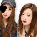 ことみ (@000096W) Twitter