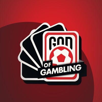 Gambling god watch gambler telugu movie online dvd