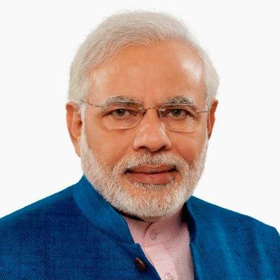 Speeches - Narendra Modi