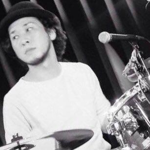 YOSHIAKI (175R) Twitter