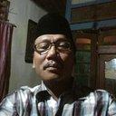 Moch Akrom Said (@03111967ak) Twitter