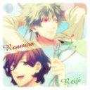 ranran_bc14