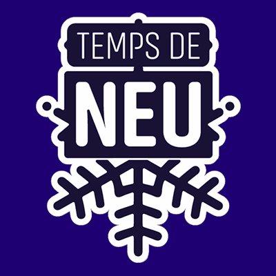 @tempsdeneu