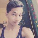 Sushant Rajput (@032ba840431140f) Twitter