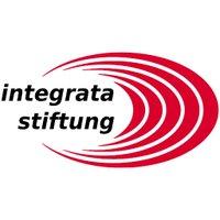 integrata stiftung