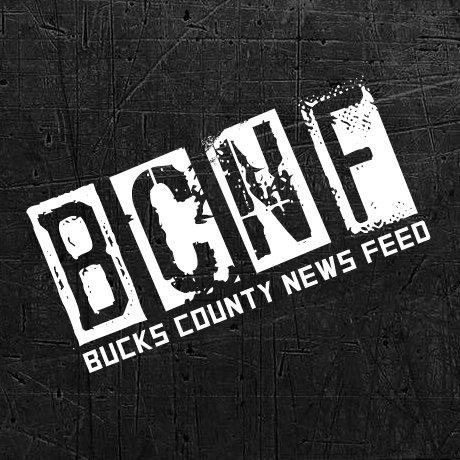 Bucks Co News Feed