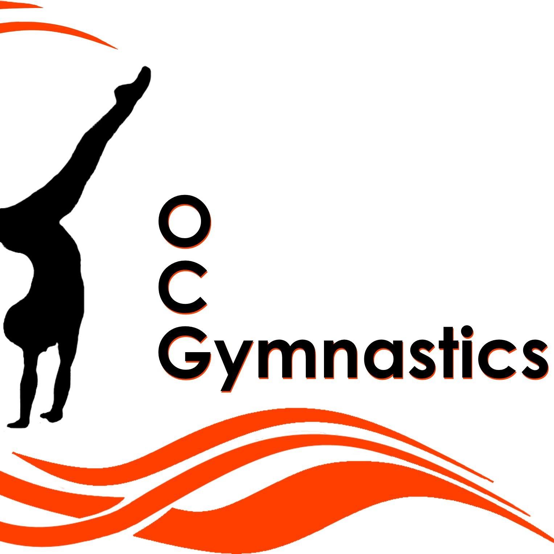 oc gymnastics ocgymnasticsnc twitter