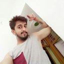Himanshu Pandey (@139812f1c63d455) Twitter