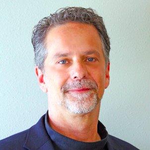 Brian Ahier