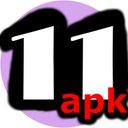 11apk (@11apkgames) Twitter