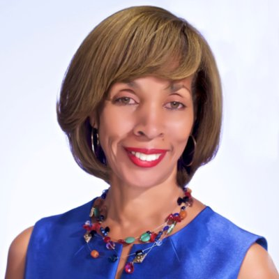 Mayor Catherine Pugh (@MayorPugh50) | Twitter