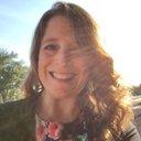 Dawn Smith - @DawnEllenTweets - Twitter