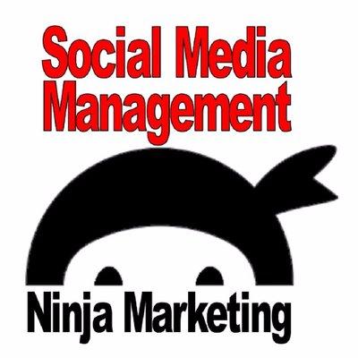 Ninja deals twitter
